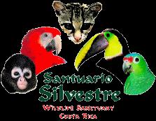Osa Wildlife Sanctuary